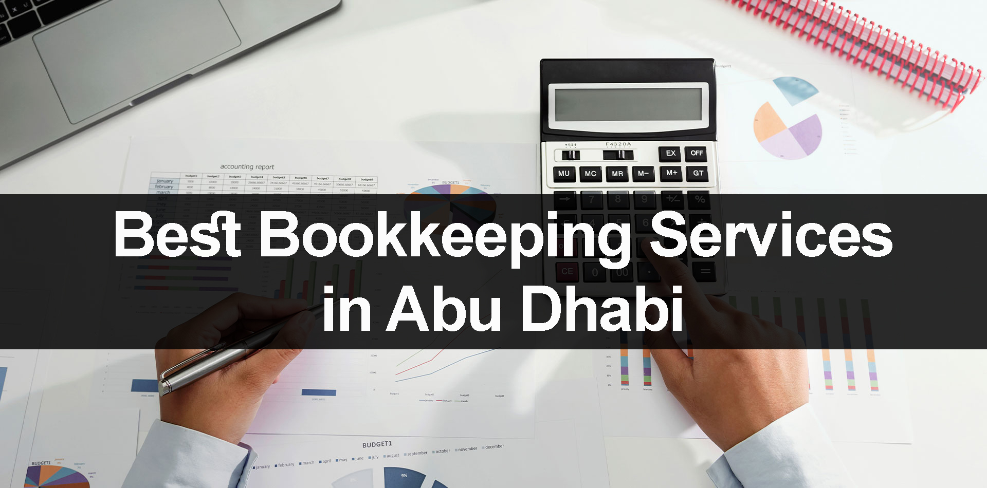 best bookkeeping services in abu dhabi