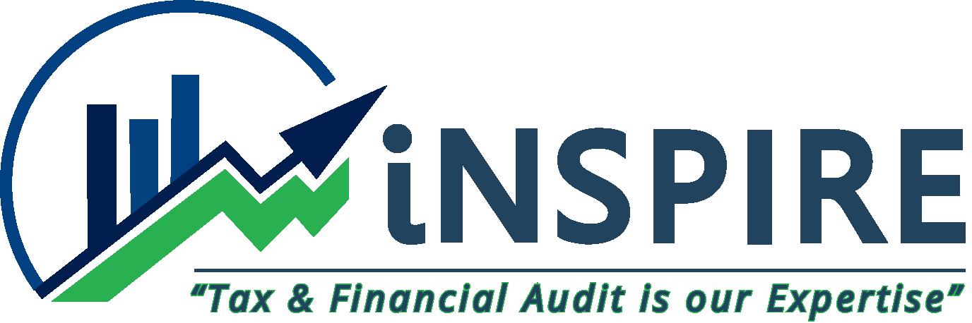 Inspire Tax Consultancy Logo